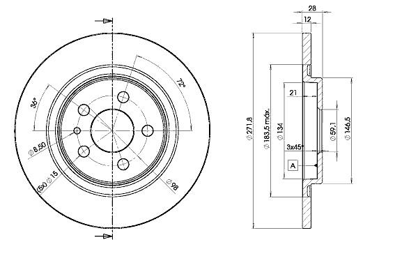 Технические БензиПлавают Тормозные Замена ступичного подшипника на мерседесе